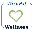 WestPut Wellness