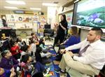 Port Chester Schools first in US to neutralize carbon